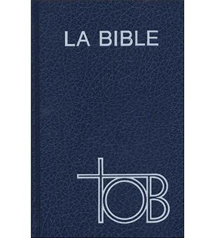 Bible-Tob-notes-eentielles-grand-format-en-skivertex-bleu
