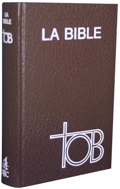 Bible_TOB