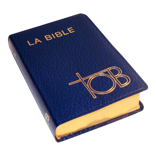 La_Bible_-_TOB