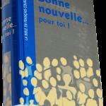 Bonne-Nouvelle-pour-toi-fracais-courant-avec-des-pages-couleur-tablo-….-voca-5000-2 (2)