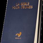 La-bible-pour-jeune-3500 (1)