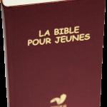 La-bible-pour-jeune-dure-deuto-dure-4000