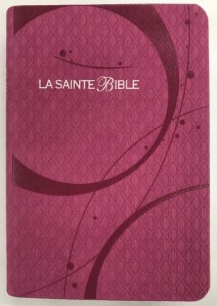 La sainte Bible ros.png