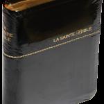 bible-ls-avec-bord-harmonie-des-evan-S-B-5500