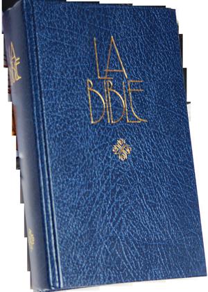 Bible-francais-courant-caractere-ord-avec-tablo-de-chronologie-des-evangil-voca-carte-des-pays-biblik-note-bas-5000