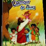Lamour-de-Dieu-illustation-en-couleur-1500 (1)